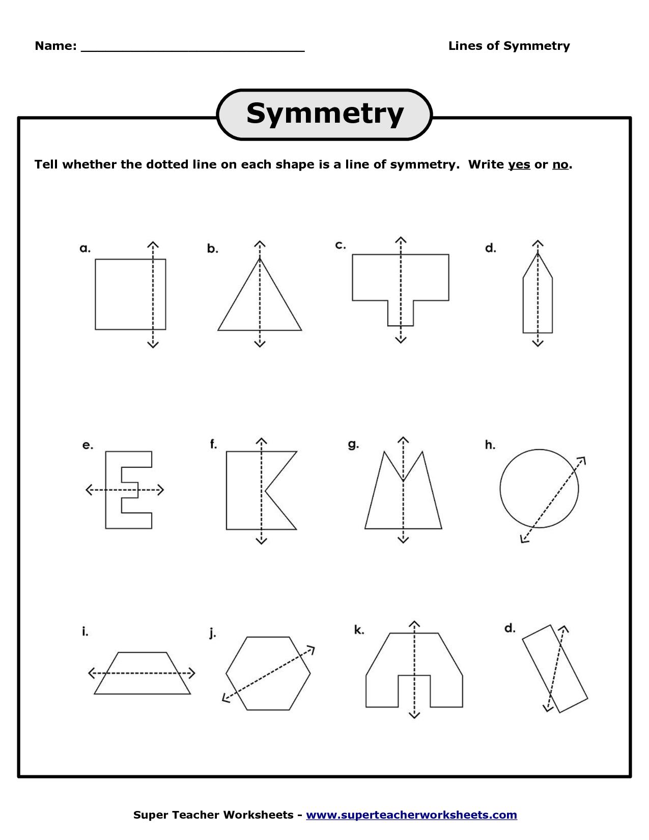 B clipart symmetrical figure. Lines of symmetry worksheets