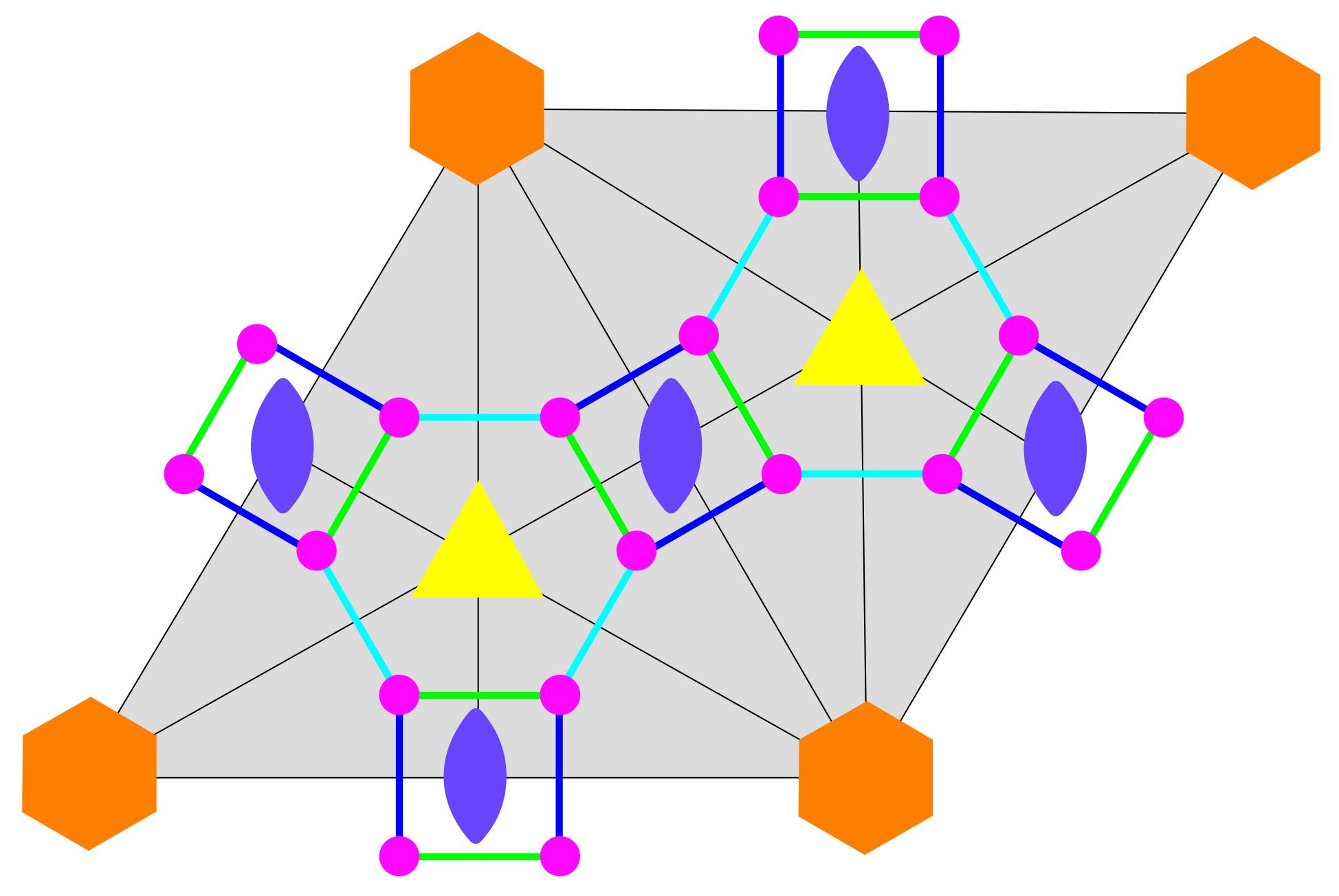 B clipart symmetrical figure. Symmetry free full text