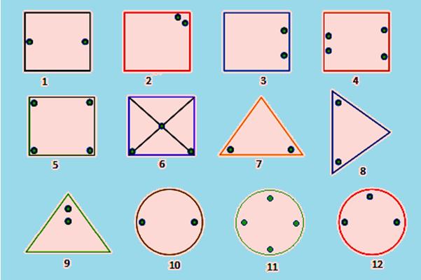 B clipart symmetrical figure. Ncert solutions for class