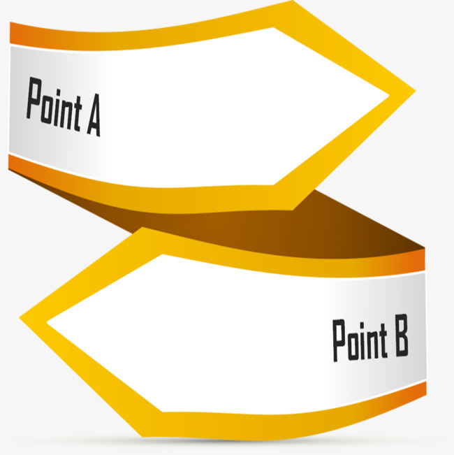 Creative geometry table of. B clipart text