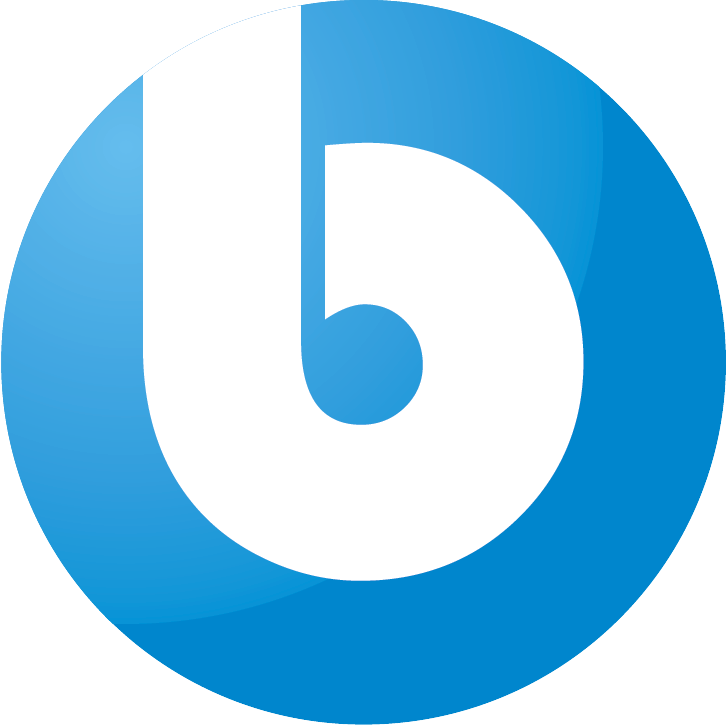 B clipart transparent. Png web icons