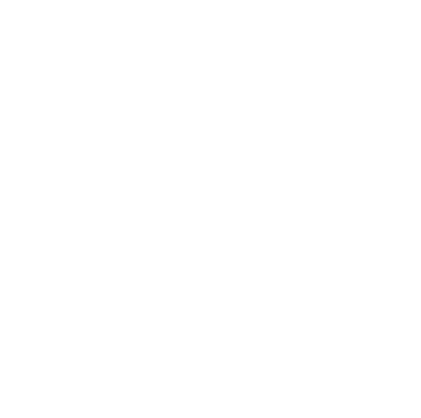 Transparent white at clker. Circle clipart clip art