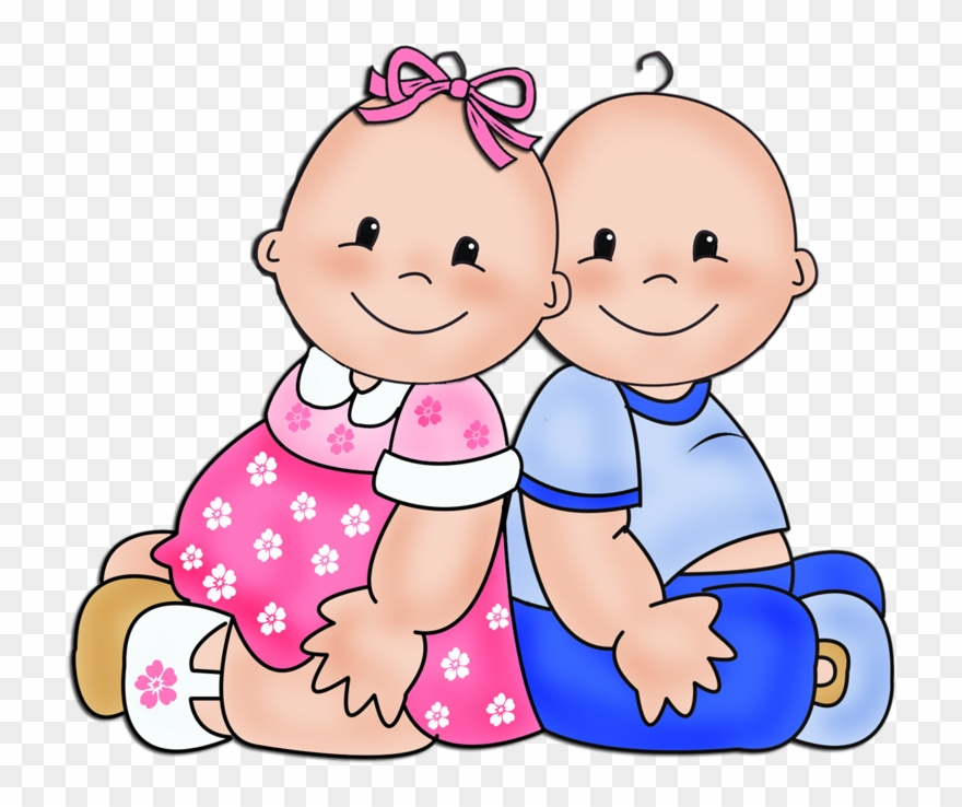 Babies clipart. Baby playing clip art