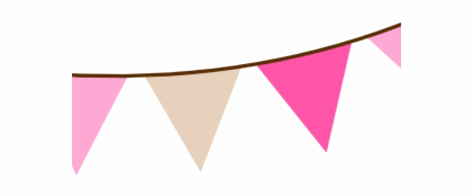 Baby clipart banner. Girl circle free png