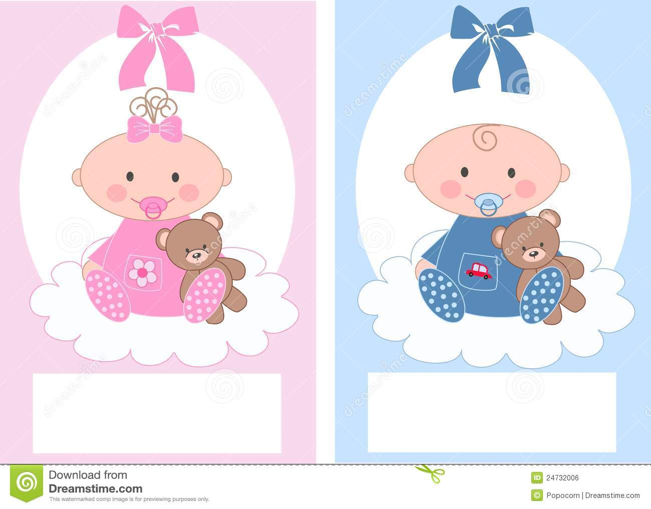 Baptism clipart cute.  collection of baby