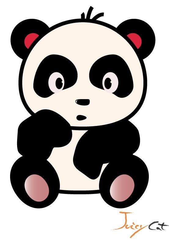 How to draw a. Bears clipart bear cub