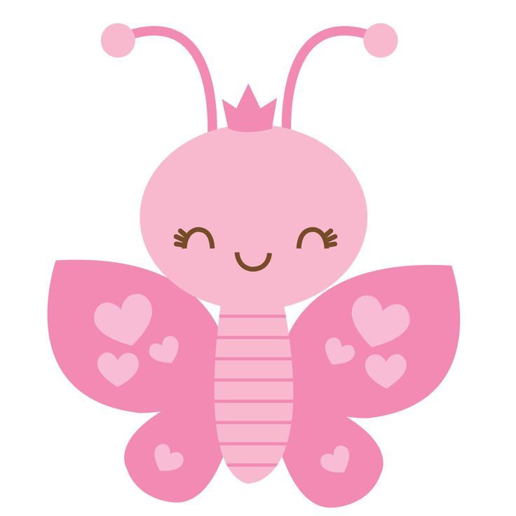 Babies clipart butterfly.  best mariposas images