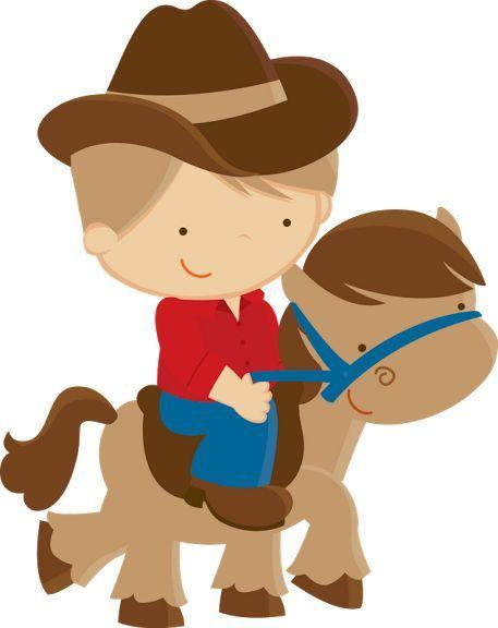 Fundo fazendinha bebe pesquisa. Babies clipart cowboy
