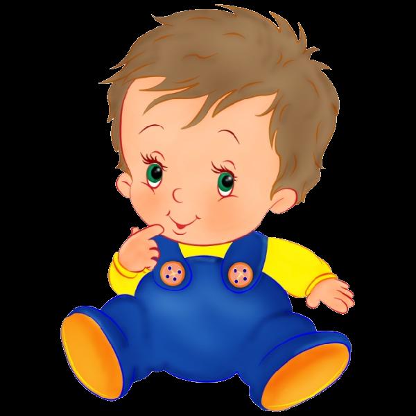 Baby clip art net. Flu clipart cute