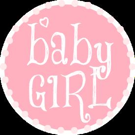 Babies clipart easy. Better babyshower ideas fun