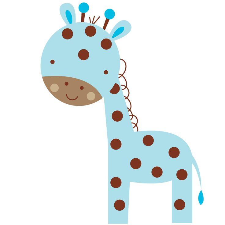 best images on. Baby clipart giraffe