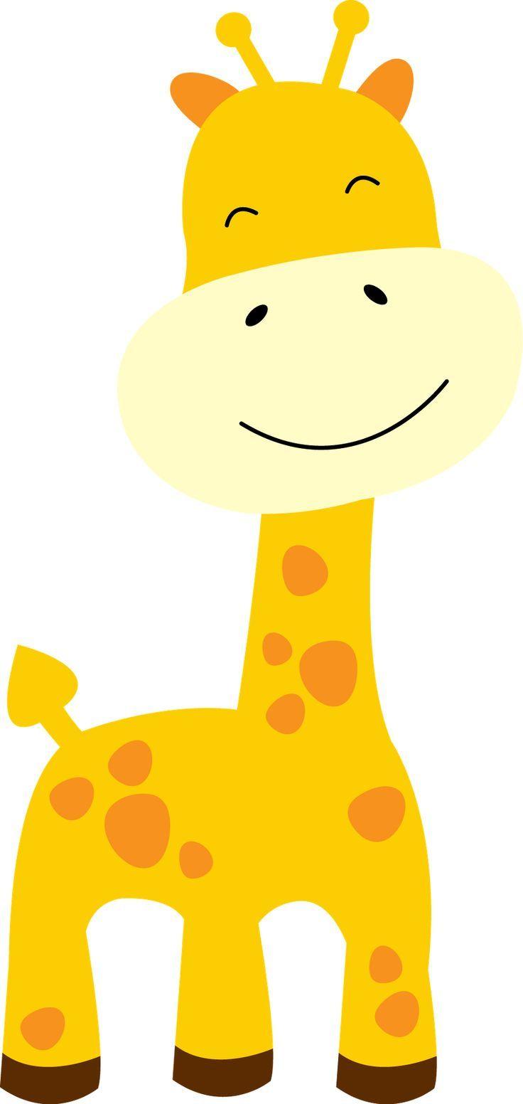 Baby clipart giraffe. Safari jpg pixels animals
