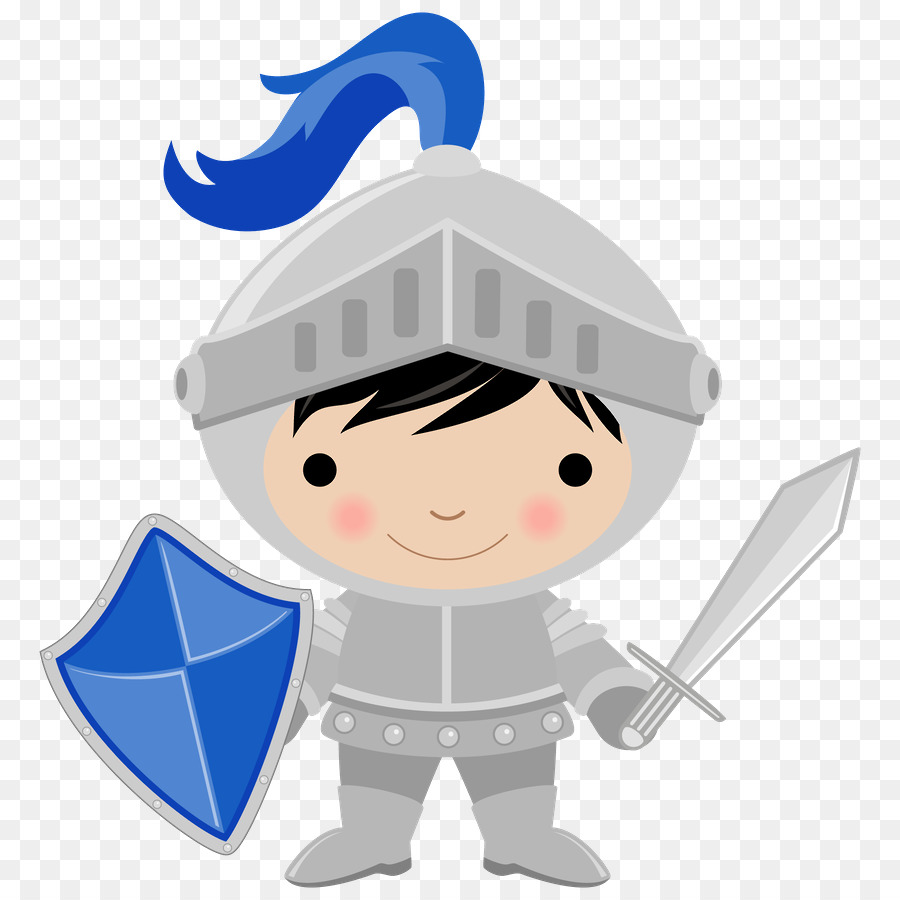 Babies clipart knight. Cake background boy transparent