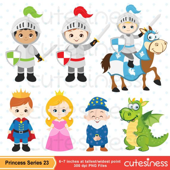 Babies clipart knight. And panda free images