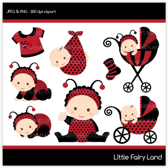 Ladybug cliparts download clip. Ladybugs clipart free baby