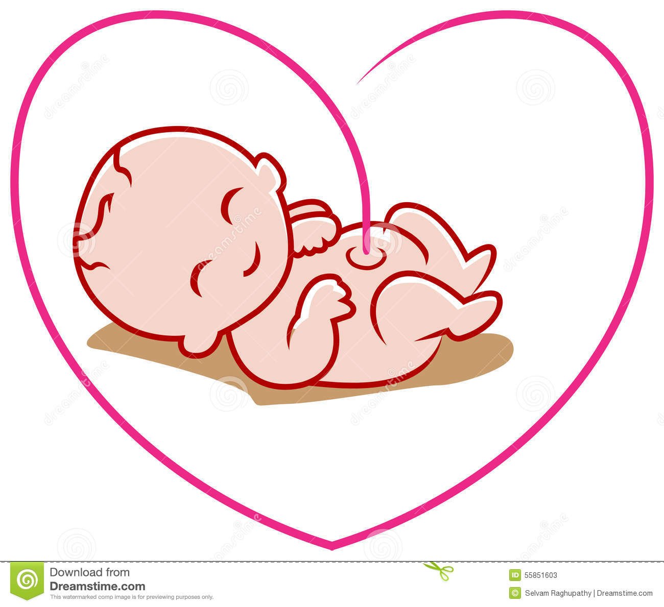 Babies clipart newborn. New baby cilpart lofty