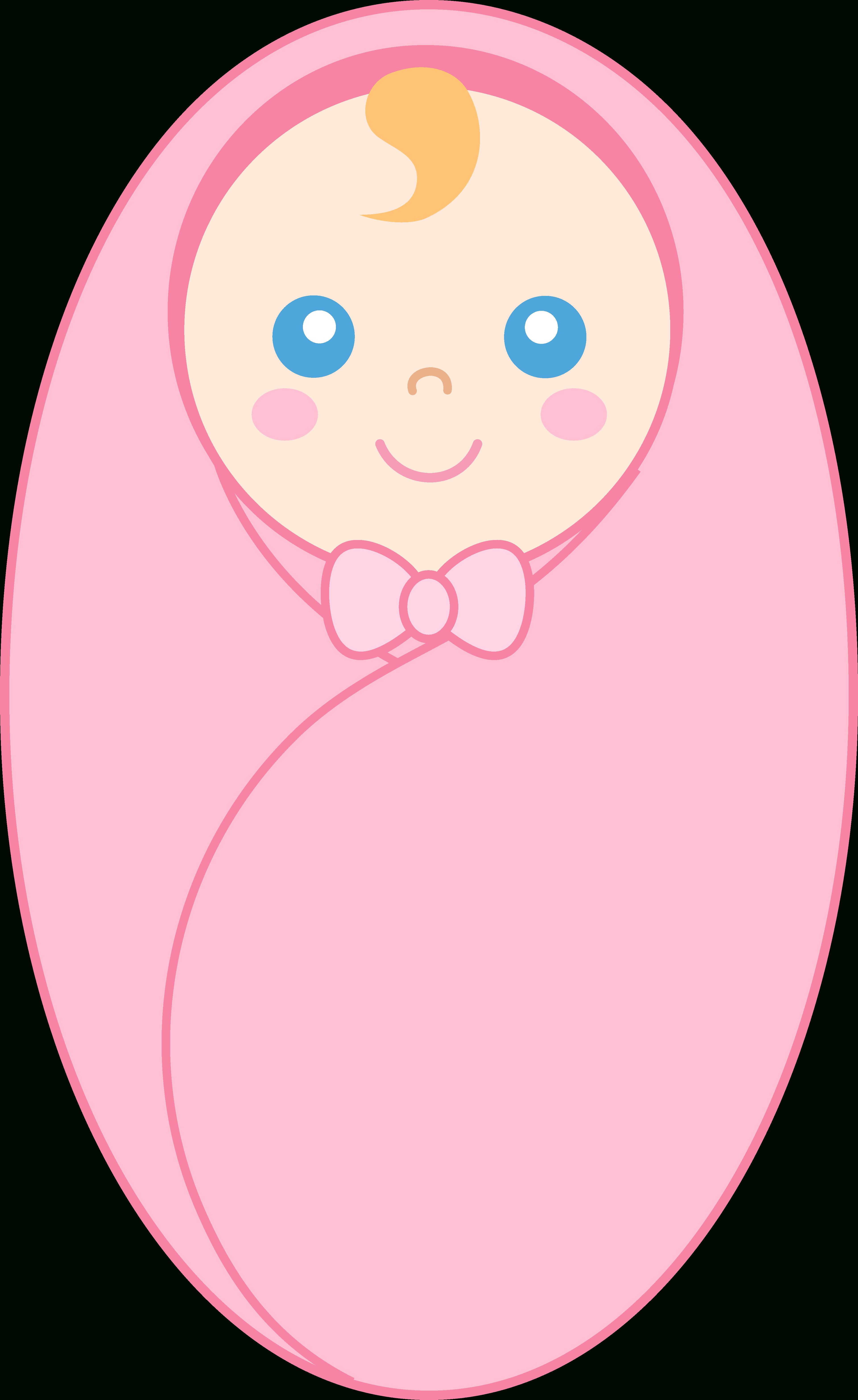 Babies clipart newborn. New born baby photo