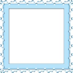 Baby clipart frame. Boom planners album and