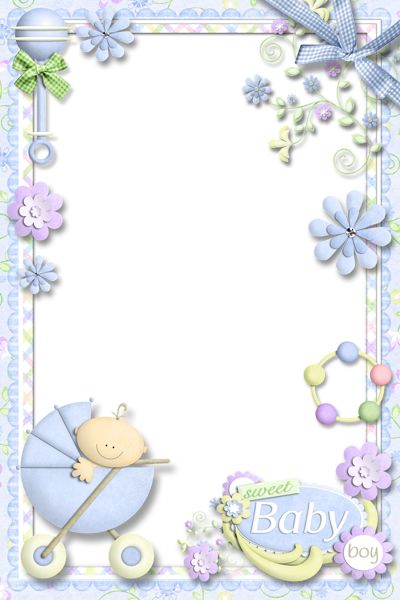 Babies clipart picture frame.  best baby digis