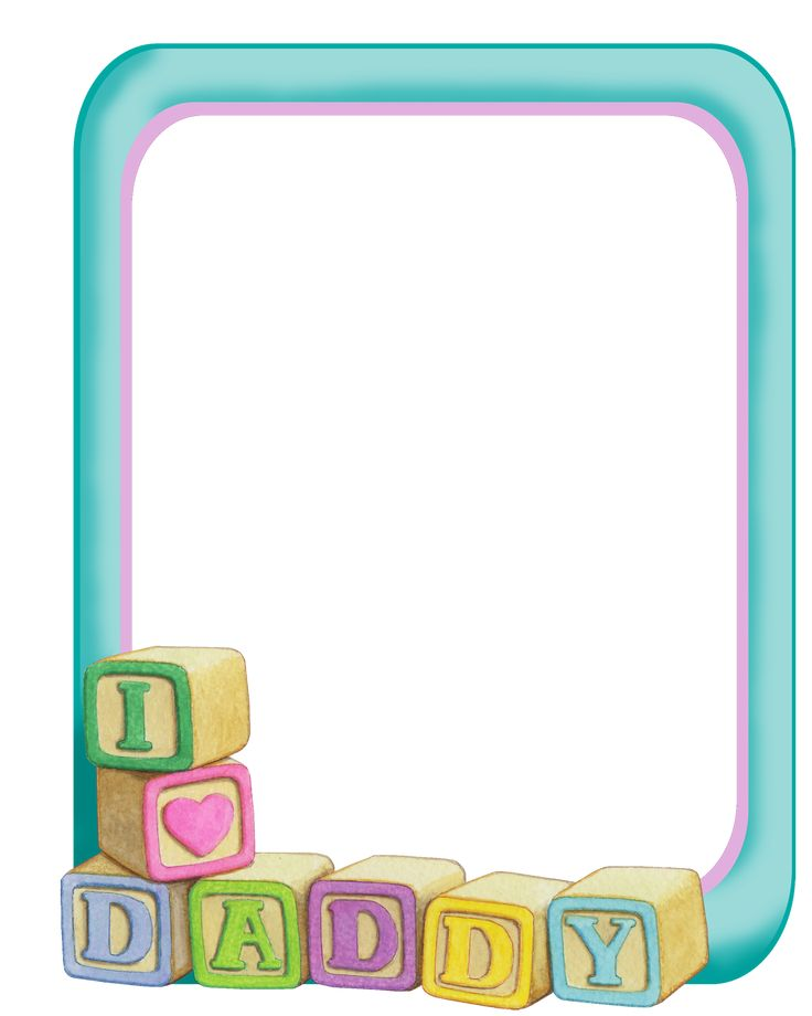 best free frames. Babies clipart picture frame