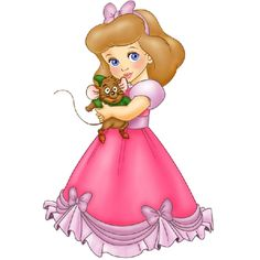 Baby clipart princess. Disney dolls pictures request