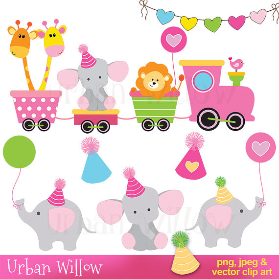 Baby clipart scrapbook. Digital clip art cute