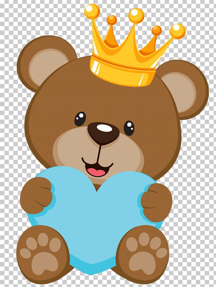 Teddy infant png animals. Bear clipart baby shower