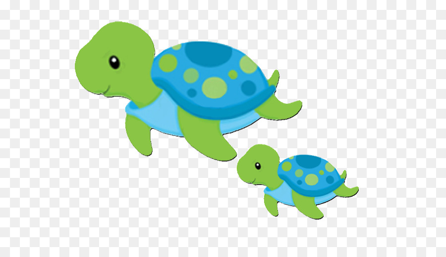Clipart turtle baby turtle. Sea background drawing product