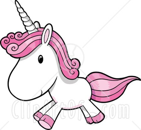 Baby stabby pinterest and. Babies clipart unicorn