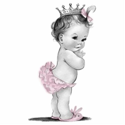 best baby clip. Babies clipart vintage