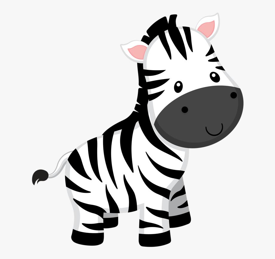 Clipart zebra baby zebra. I love animals pinterest