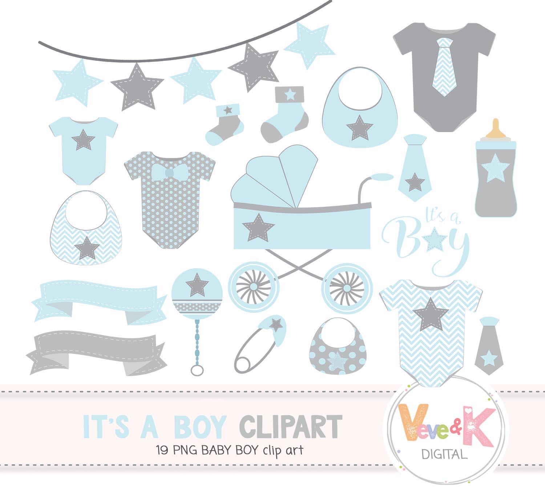 Clip art boy boyl. Baby clipart baby shower