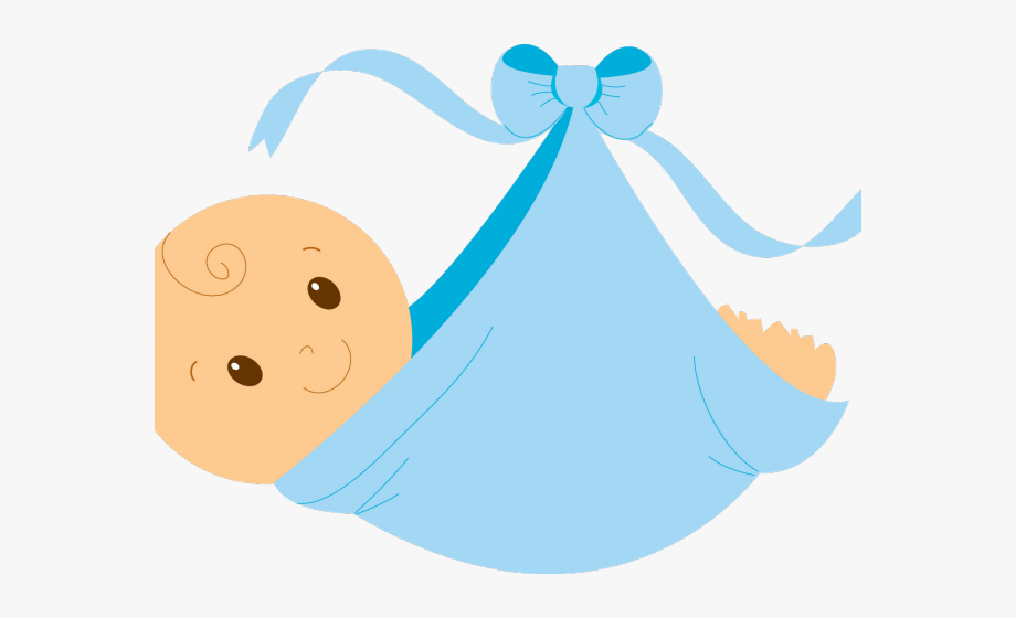 Baby clipart clear background. Boy transparent