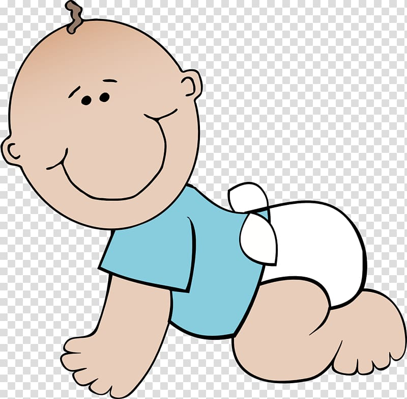 Infant transparent png hiclipart. Baby clipart clear background