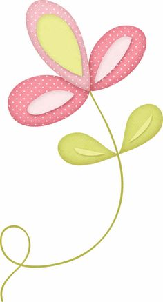 Gd ss png flowers. Baby clipart flower