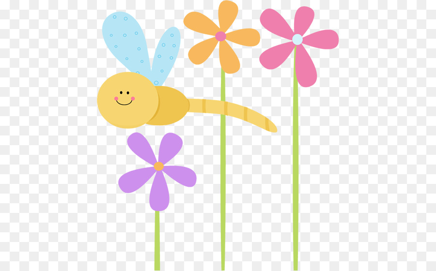 Baby clipart flower. Drawing clip art flowers