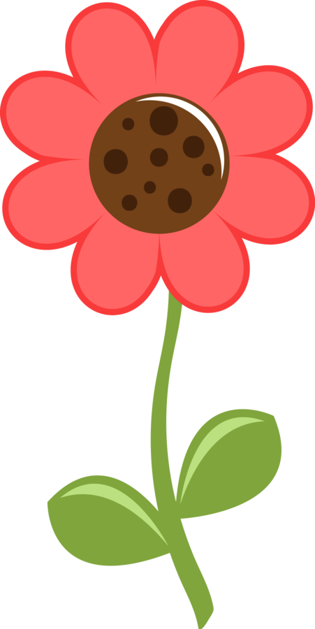 Ladybugs clipart sunflower. My grafico you are