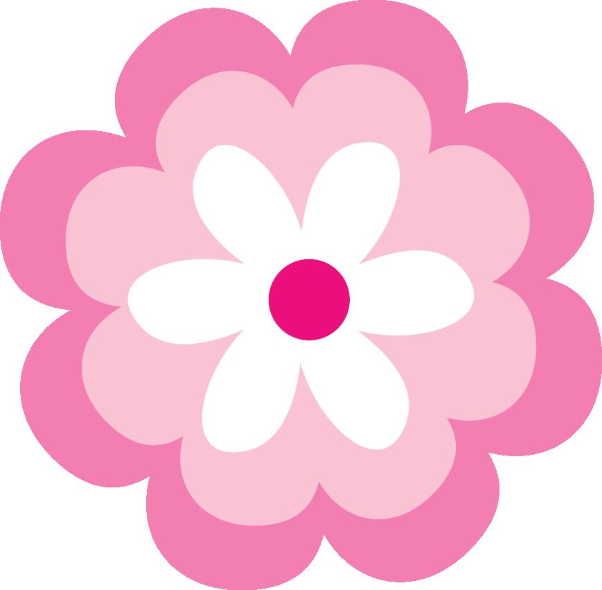 Sgblogosfera mar a jos. Baby clipart flower