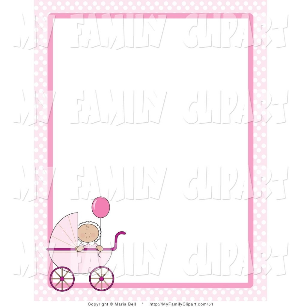 Baby clipart frame. Picture clip art of