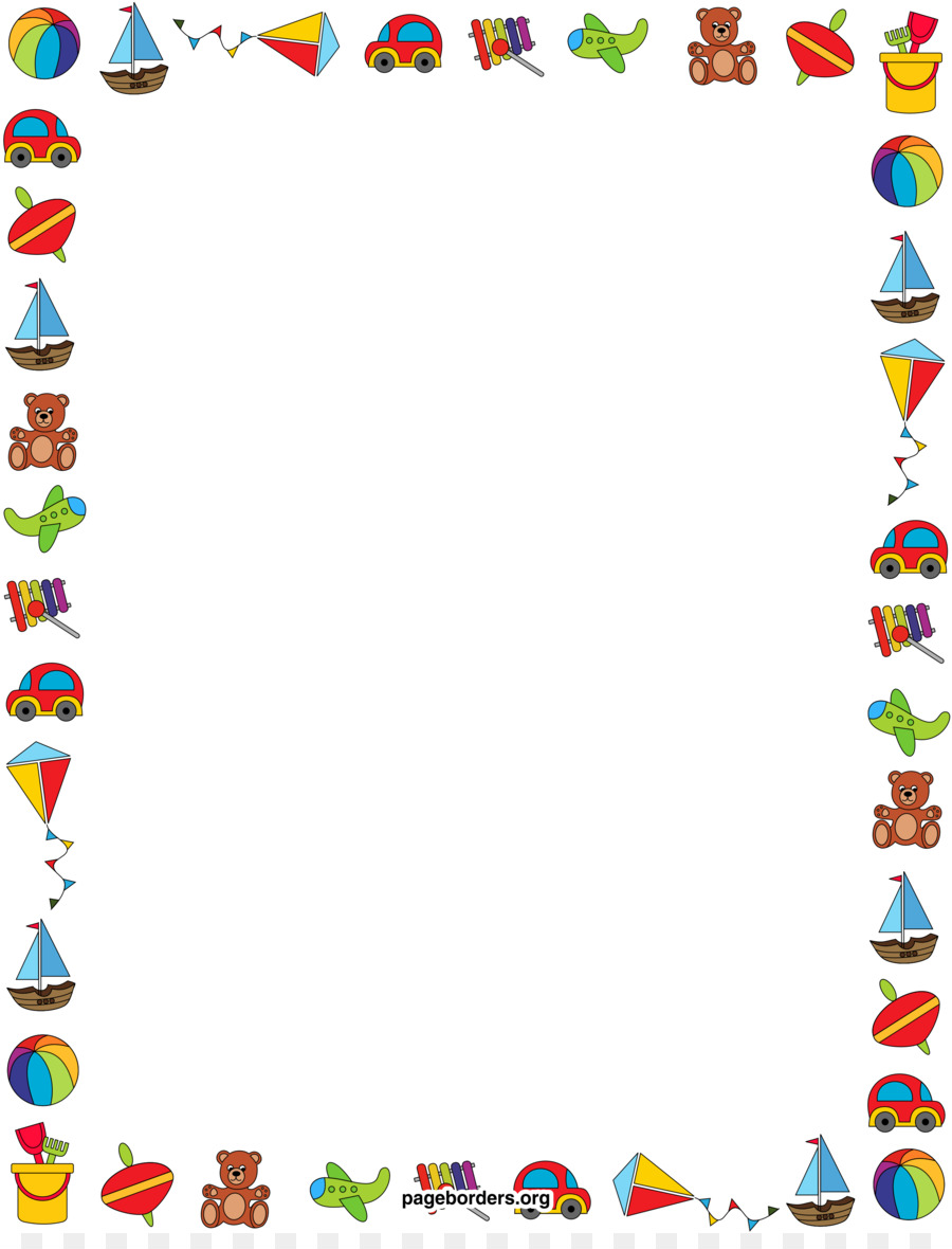 Ice cream breakfast mexican. Baby clipart frame