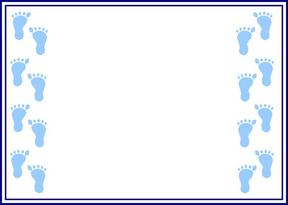 Diapers clipart baby boarder. Clip art borders and