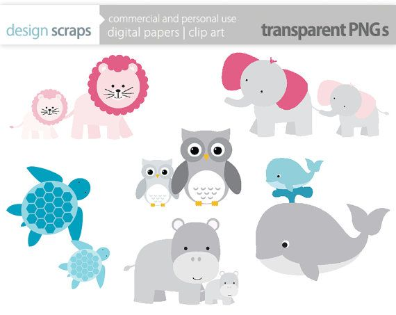 Baby clipart graphic.  best mothers day