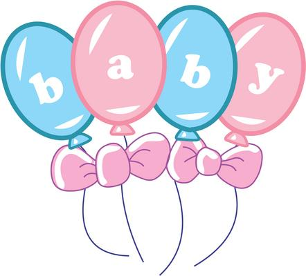 Baby clipart graphic. Clip art free download