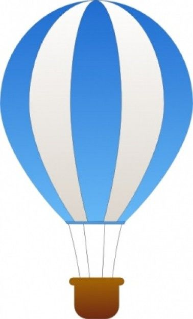 Baby clipart hot air balloon. Clip art google search