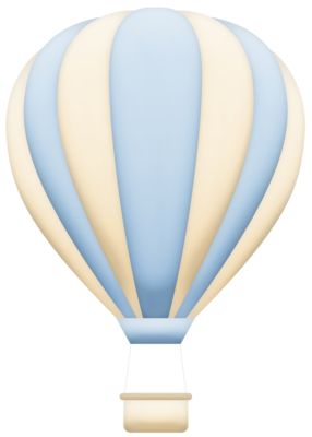 Luh happy minus com. Baby clipart hot air balloon