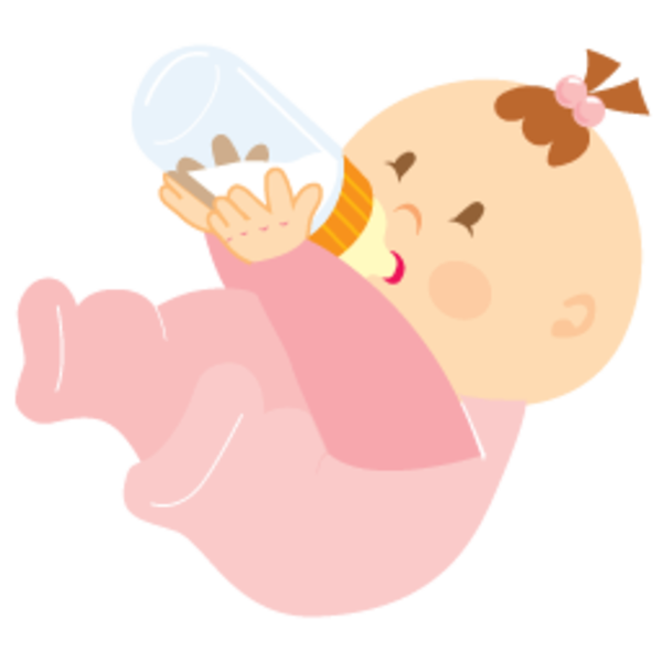 Baby clipart icon. Transparent png pictures free