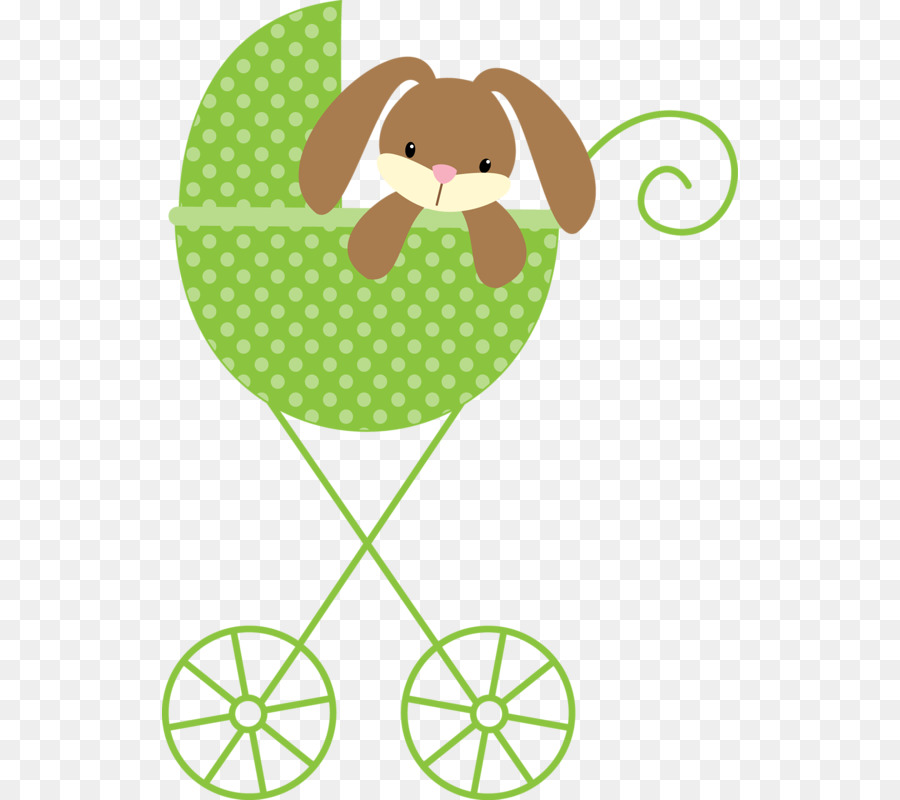 Baby clipart invitation. Wedding shower transport rattle