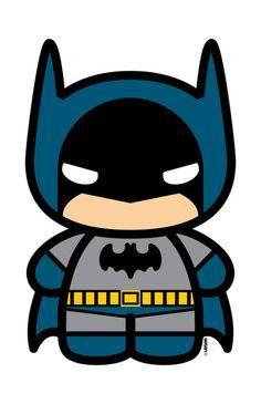 Baby clipart joker. Cartoon superhero pictures google