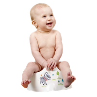 Download free png photo. Baby clipart joker