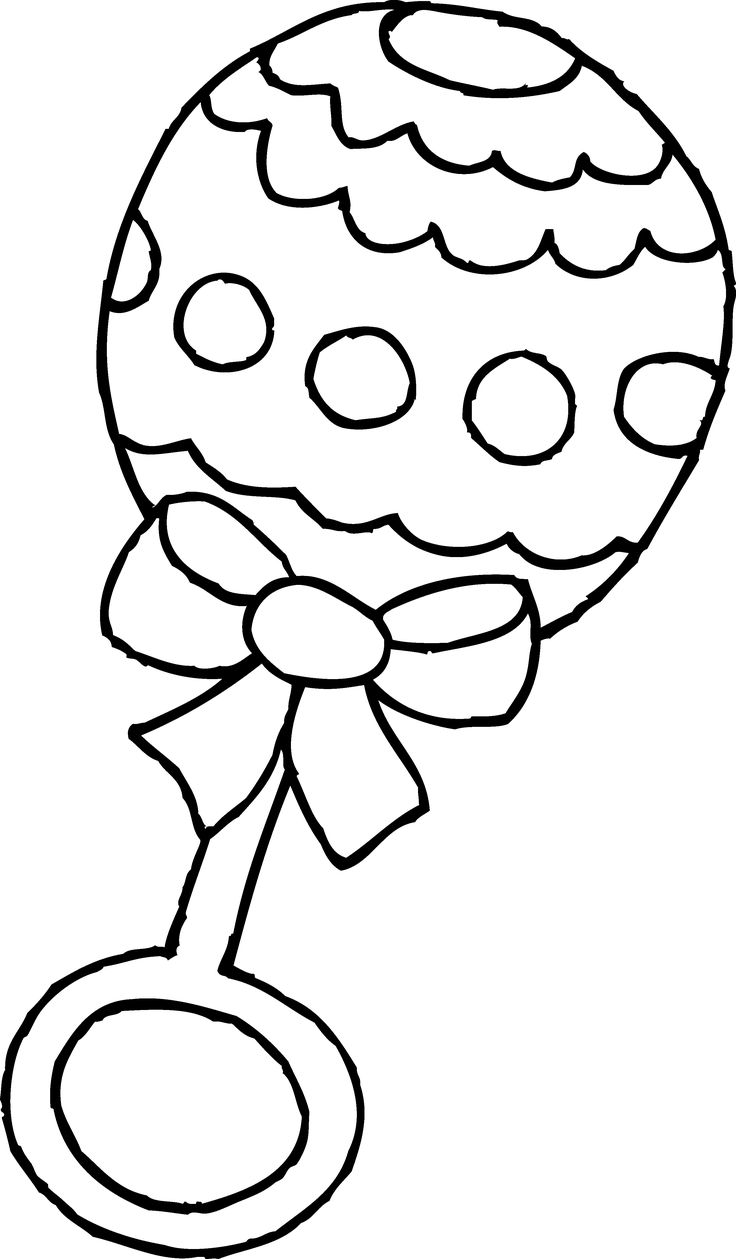 Bottle at getdrawings com. Baby clipart line drawing